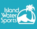 Island Water Sports - Lake Worth Island Water Sports - Lake Worth, Island Water Sports - Lake Worth, 513 Lake Avenue, Lake Worth, Florida, Palm Beach County, sporting goods store, Retail - Sport, wide variety of sporting goods, summer, winter, , shopping, sport, Shopping, Stores, Store, Retail Construction Supply, Retail Party, Retail Food