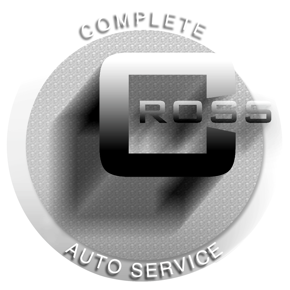 Cross Complete Auto - Lake Worth Webpagedepot