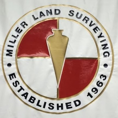 Miller Surveying & Mapping - Noblesville Information