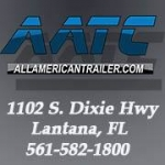 All American Trailer Connection - Lake Worth, All American Trailer Connection - Lake Worth, All American Trailer Connection - Lake Worth, 3531 Lake Worth Road, Lake Worth, Florida, Palm Beach County, auto sales, Retail - Auto Sales, auto sales, leasing, auto service, , au/s/Auto, finance, shopping, travel, Shopping, Stores, Store, Retail Construction Supply, Retail Party, Retail Food