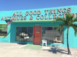 All Good Things - Lake Worth All Good Things - Lake Worth, All Good Things - Lake Worth, 328 North Dixie Highway, Lake Worth, Florida, Palm Beach County, thrift shop, Retail - Antique Thrift, thrift items, used good, antiques, , shopping, Shopping, Stores, Store, Retail Construction Supply, Retail Party, Retail Food