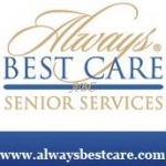 Always Best Care Senior Services - Lake Worth, Always Best Care Senior Services - Lake Worth, Always Best Care Senior Services - Lake Worth, 102 Lake Worth Avenue, Lake Worth, Florida, Palm Beach County, care giver, Service - Care Giver, care giver, companion, helper, , care giver, companion, nurse, Services, grooming, stylist, plumb, electric, clean, groom, bath, sew, decorate, driver, uber