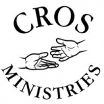 CROS Ministries - Lake Worth CROS Ministries - Lake Worth, CROS Ministries - Lake Worth, 3677 23rd Avenue South, Lake Worth, Florida, Palm Beach County, Ministry, Place - Ministry, support, guidance of a minister, service to the needy, , God, bible, preach, pray, church, God, Jesus, help, care, truth, places, stadium, ball field, venue, stage, theatre, casino, park, river, festival, beach