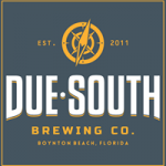 Due South Brewing - Boynton Beach, Due South Brewing - Boynton Beach, Due South Brewing - Boynton Beach, 2900 High Ridge Road, Boynton Beach, Florida, Palm Beach County, Beer Brewery, Manufacture - Brewery, beer, lager, beer house, quality ingredients, , beer, lager, beer house, quality ingredients, factory, brewery, plant, manufacturer, mint