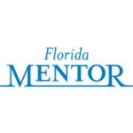 Florida Mentor - Lantana Florida Mentor - Lantana, Florida Mentor - Lantana, 1285 Flamingo Drive, Lantana, Florida, Palm Beach County, mental health, Medical - Mental, psychological health, memory, depression, , mental, doctor, shrink, psychologist, disease, sick, heal, test, biopsy, cancer, diabetes, wound, broken, bones, organs, foot, back, eye, ear nose throat, pancreas, teeth