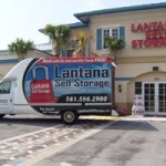 Lantana Self Storage - Lantana Lantana Self Storage - Lantana, Lantana Self Storage - Lantana, 1930 West Lantana Road, Lantana, Florida, Palm Beach County, storage, Service - Storage, Storage, AC, Secure, self Storage, , finance, rental, Services, grooming, stylist, plumb, electric, clean, groom, bath, sew, decorate, driver, uber