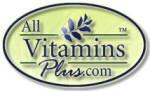 All Vitamins Plus - Lake Worth All Vitamins Plus - Lake Worth, All Vitamins Plus - Lake Worth, 19 South Dixie Highway, Lake Worth, Florida, Palm Beach County, pharmacy, Retail - Pharmacy, health, wellness, beauty products, , shopping, Shopping, Stores, Store, Retail Construction Supply, Retail Party, Retail Food