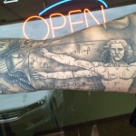 Aces High Tattoo Shop - Lake Worth Appointments