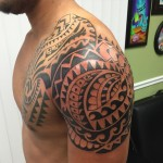 Aces High Tattoo Shop - Lake Worth Regulations