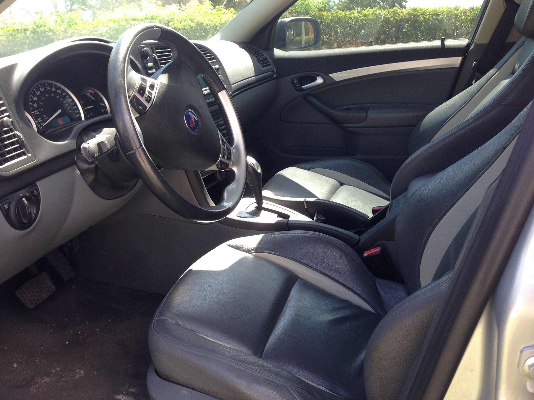 Alfa Car Rental - Lantana Webpagedepot