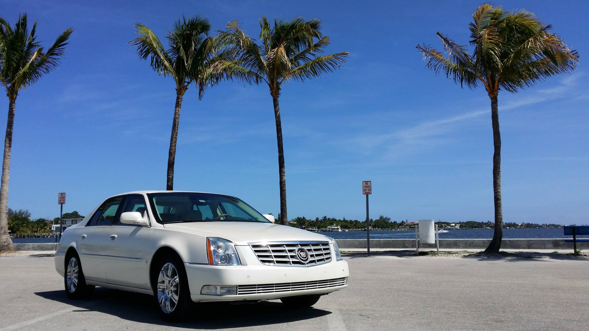 Ambassador Rent A Car - Lake Worth Webpagedepot