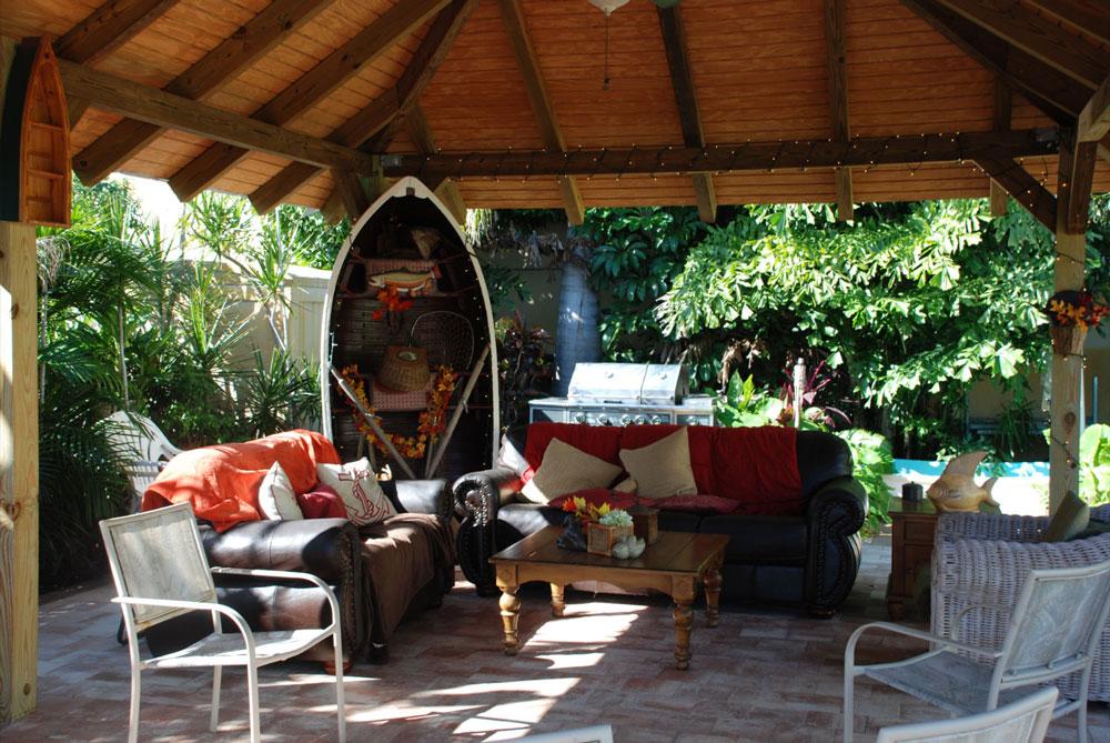 Anguilla Cay Senior Living - Lake Worth Organization