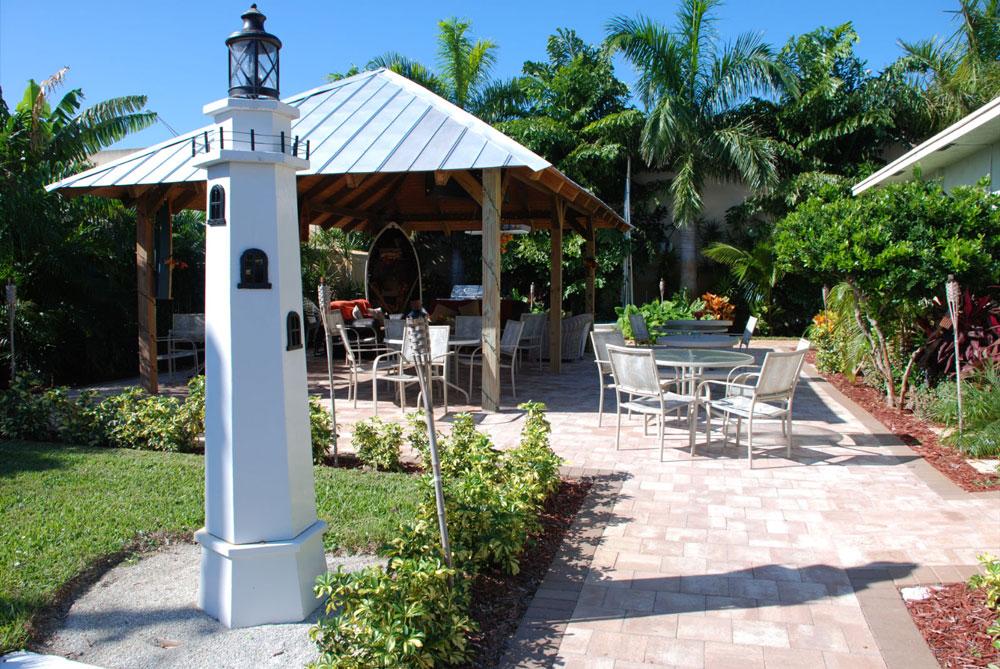 Anguilla Cay Senior Living - Lake Worth Webpagedepot