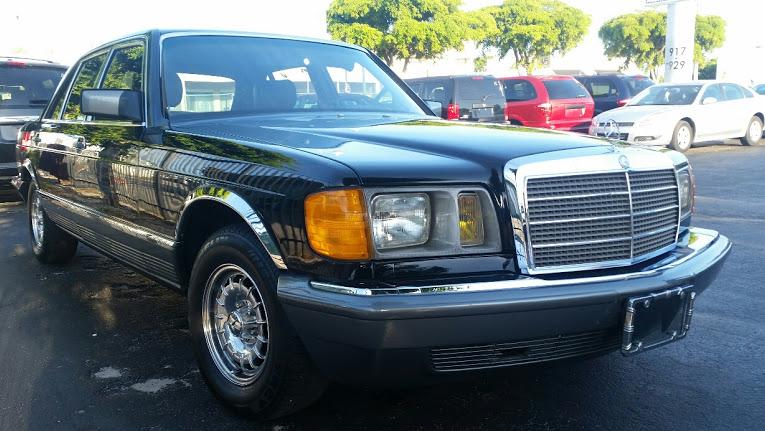 K K Car Co Webpagedepot