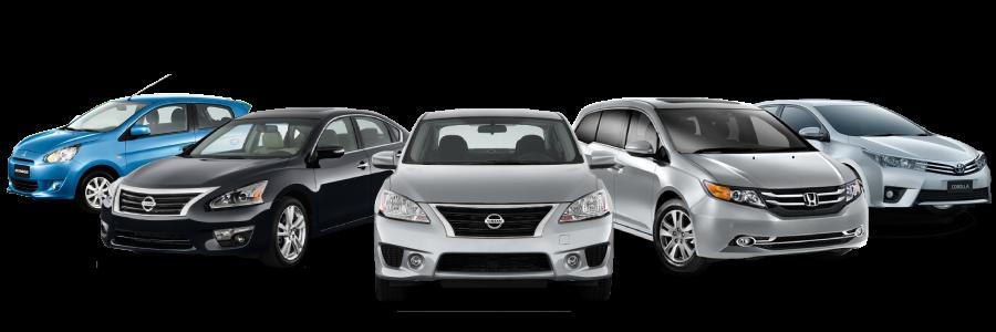 K K Car Co Informative