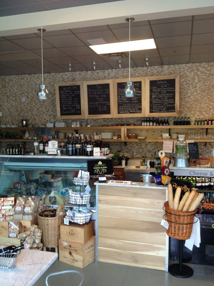 Judy's Cheese & Wine Cafe Affordability