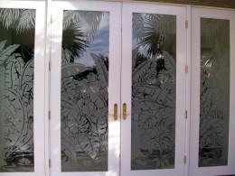 McMow Art Glass - Lake Worth Webpagedepot