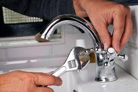 Hypoluxo Plumbing - Lantana Convenience