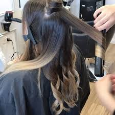 Karina Unisex Hair Salon Affordability