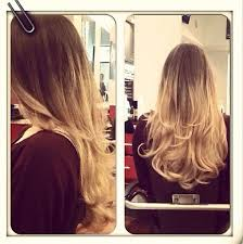 Karina Unisex Hair Salon Positively