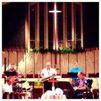 Lakeside United Methodist Church - Lake Worth Organisation