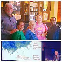 Lakeside United Methodist Church - Lake Worth Appointments
