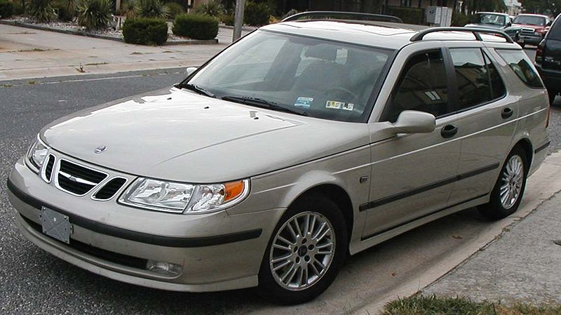 Saab Services By Intellect Ventures - Lake Worth Webpagedepot