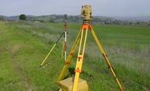 Miller Surveying & Mapping - Noblesville Organization
