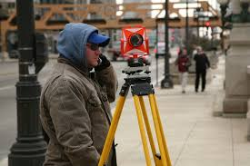 Miller Surveying & Mapping - Noblesville Webpagedepot