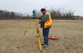 Miller Surveying & Mapping - Noblesville Noblesville