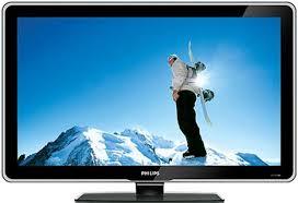 Tekno TV & Stereo Informative
