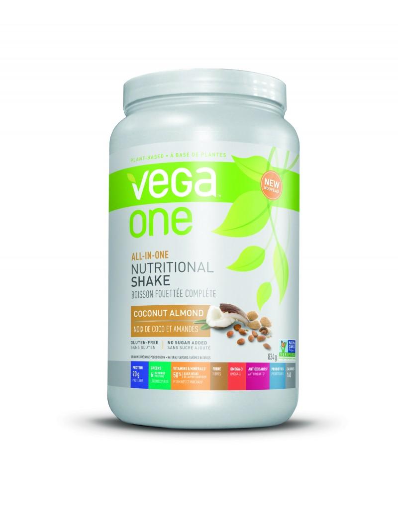 All Vitamins Plus Webpagedepot