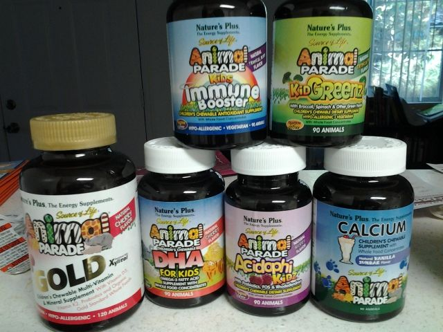 All Vitamins Plus Pharmacys