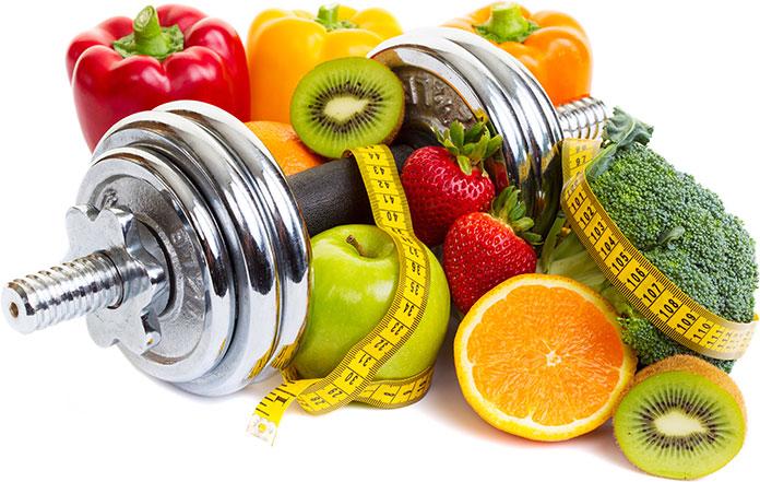 All Vitamins Plus Information