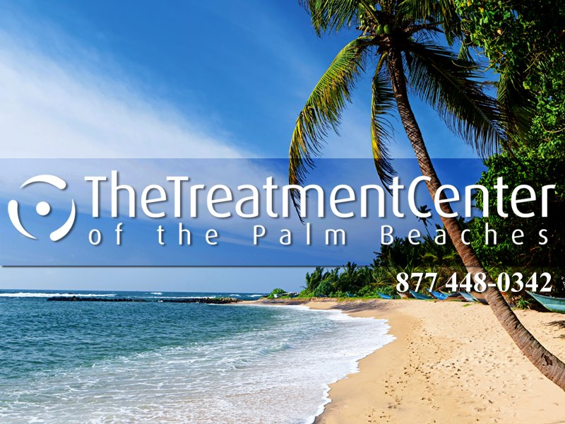 The Treatment Center - Lake Worth Professionals