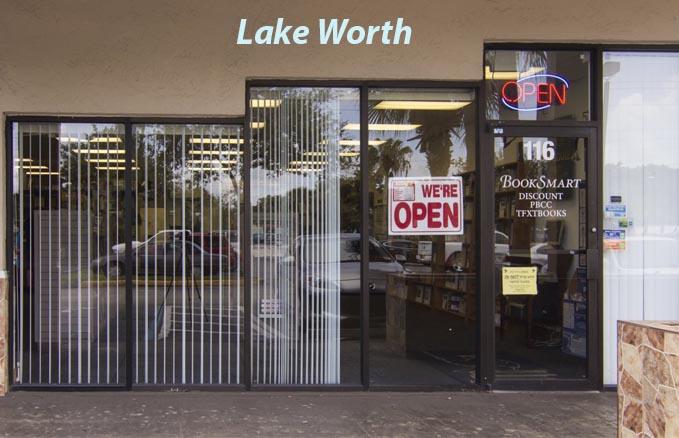 Booksmart Enterprises - Lake Worth Webpagedepot