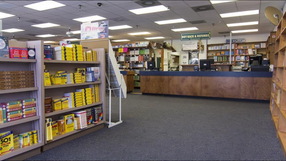 Booksmart Enterprises - Lake Worth Informative