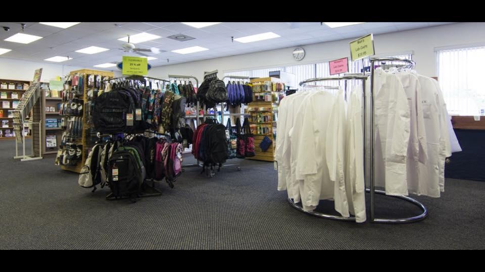 Booksmart Enterprises - Lake Worth Wheelchairs