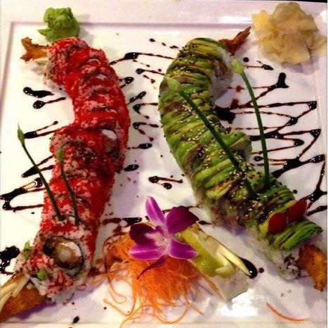 Payathai Asian Restaurant - Atlantis Webpagedepot