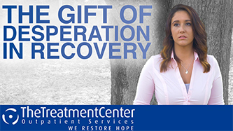 The Treatment Center Information