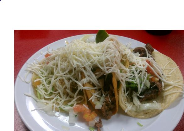 Tacos Al Carbon of Lake Worth - Lake Worth Webpagedepot