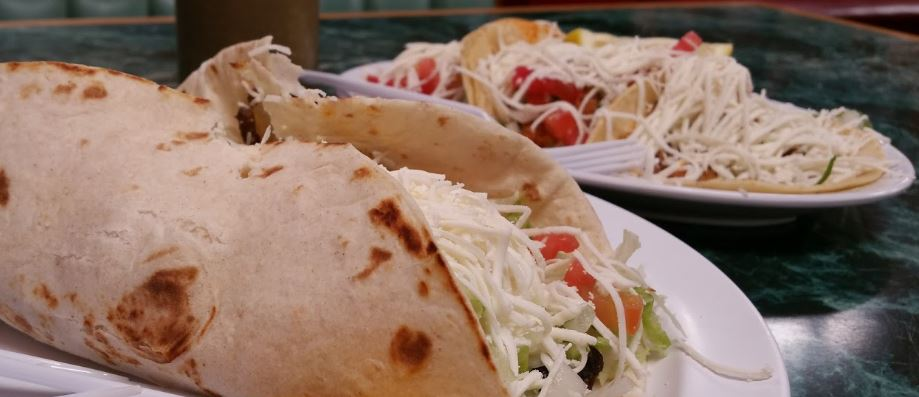 Tacos Al Carbon of Lake Worth Webpagedepot