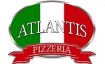 Atlantis Pizzeria - Atlantis, Atlantis Pizzeria - Atlantis, Atlantis Pizzeria - Atlantis, 5925 South Congress Avenue, Atlantis, Florida, Palm Beach County, Italian restaurant, Restaurant - Italian, pasta, spaghetti, lasagna, pizza, , Restaurant, Italian, burger, noodle, Chinese, sushi, steak, coffee, espresso, latte, cuppa, flat white, pizza, sauce, tomato, fries, sandwich, chicken, fried