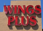 Wings Plus Lake Worth - Lake Worth Wings Plus Lake Worth - Lake Worth, Wings Plus Lake Worth - Lake Worth, 4455 South Congress Avenue, Lake Worth, Florida, Palm Beach County, american restaurant, Restaurant - American, burger, steak, fries, dessert, , restaurant American, restaurant, burger, noodle, Chinese, sushi, steak, coffee, espresso, latte, cuppa, flat white, pizza, sauce, tomato, fries, sandwich, chicken, fried