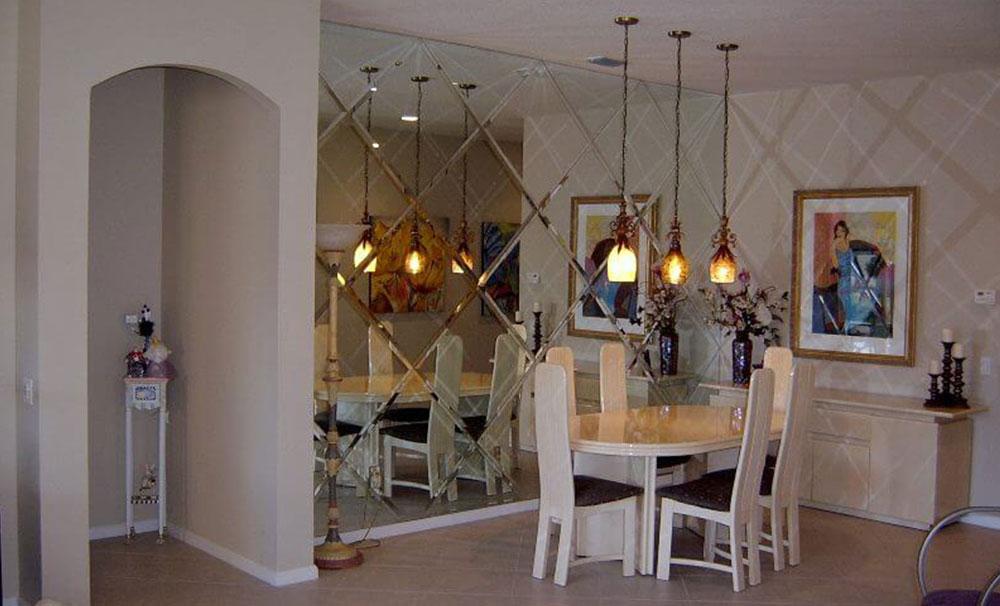 Glass by Glenn - Atlantic Glass and Mirror Inc. - Royal Palm Beach Accessibility