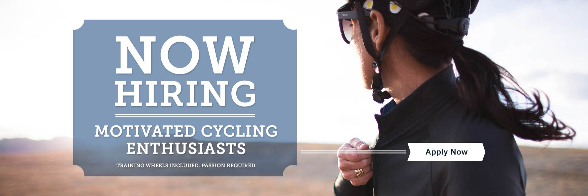 Bicycle World - Lake Worth Webpagedepot
