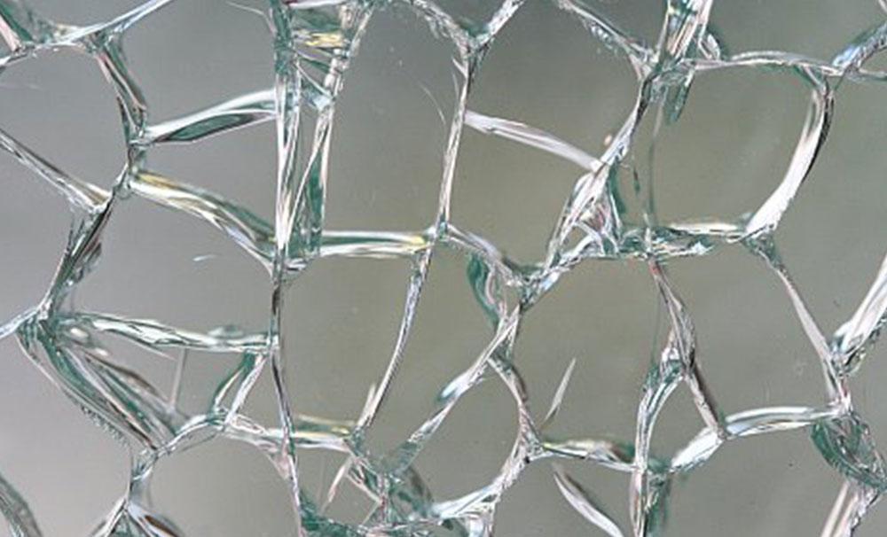 Glass by Glenn - Atlantic Glass and Mirror Inc. - Royal Palm Beach Establishment