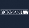 Bickman Law - Miami Beach Bickman Law - Miami Beach, Bickman Law - Miami Beach, 777 W 41st St Suite 401, Miami Beach, FL, , Legal Services, Service - Legal, attorney, lawyer, paralegal, sue, , attorney, lawyer, legal, para, Services, grooming, stylist, plumb, electric, clean, groom, bath, sew, decorate, driver, uber