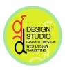 GD Design Studio, LLC - Fort Lauderdale, GD Design Studio, LLC - Fort Lauderdale, GD Design Studio, LLC - Fort Lauderdale, 12233 SW 55th St. #807, Fort Lauderdale, Florida, , Website creation, Service - Website design graphics, website, webpage, image, graphics, , web design, website, Services, grooming, stylist, plumb, electric, clean, groom, bath, sew, decorate, driver, uber