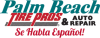 Palm Beach Tire Pros & Auto Repair - Lantana Palm Beach Tire Pros & Auto Repair - Lantana, Palm Beach Tire Pros and Auto Repair - Lantana, 1360 HYPOLUXO RD, Lantana, Florida, , auto repair, Service - Auto repair, Auto, Repair, Brakes, Oil change, , /au/s/Auto, Services, grooming, stylist, plumb, electric, clean, groom, bath, sew, decorate, driver, uber